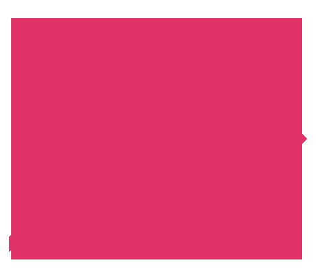 Otrzymania dostępu do portalu 4job.pl, raportów płacowych i baz danych